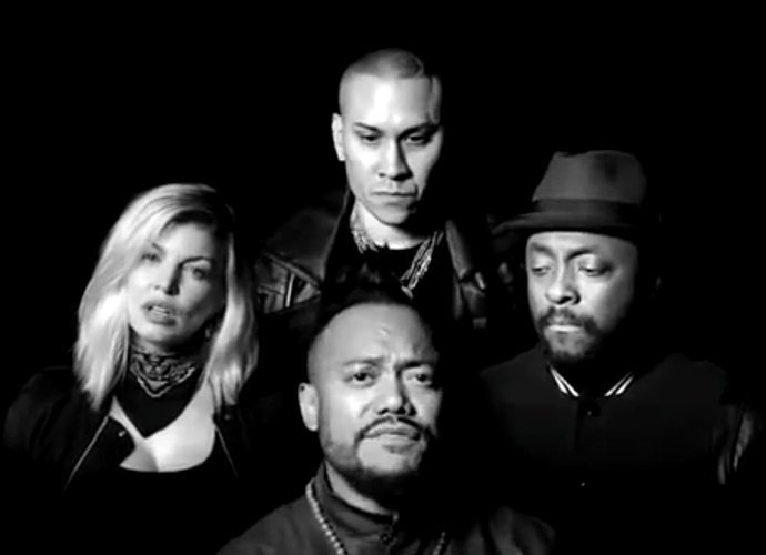 new-version-of-black-eyed-peas-where-is-the-love-feat-the-world
